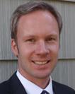 Dr. Axel Elling