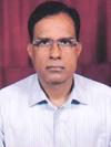 Dr. Bansa Singh