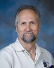 Dr. Robin Giblin-Davis