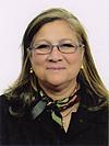 Dr Sanaa A Haroon