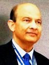 Dr. Shashi B Sharma