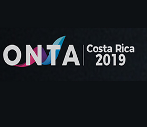 ONTA Annual Meeting 2019