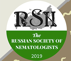 Russian Society of Nematologists 2019