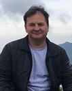 Dr. Cesar Bauer Gomes