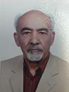 Prof. Dr. Ahmad Kheiri