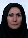Dr. Zahra Tanha Maafi